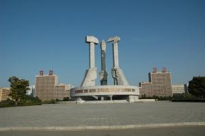 Voyages sur mesure en Corée du Nord