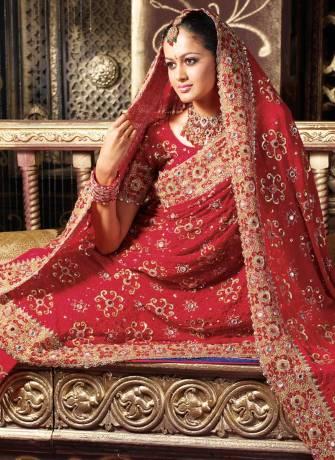 indian-bridal-dress-11