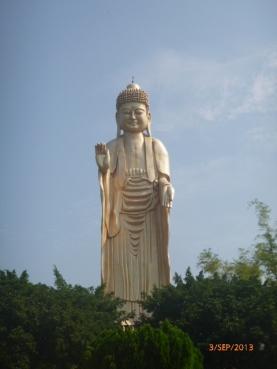 Voyage a Taiwan - album photo (11)