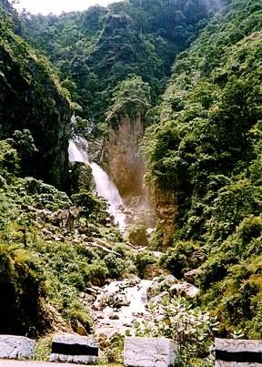 Voyage au Népal - album photo (20)