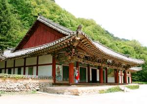 Voyage en Corée du nord - album photo (8)