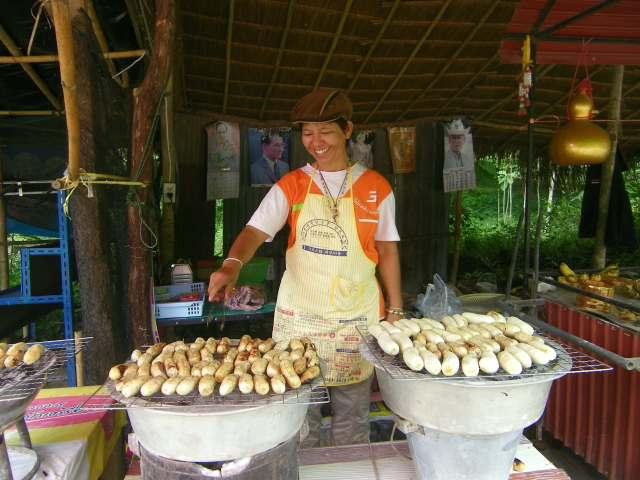 Voyage en Thailande - album photo (1)