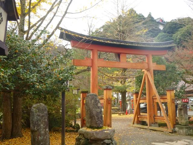 Tsuwano vieille ville (83)