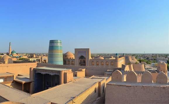 ouzbekistan-khiva1