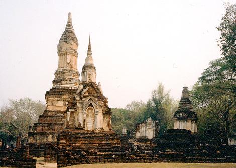 Thailande (8)